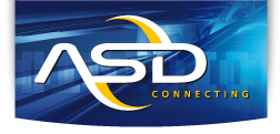 ASD connecting